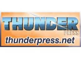 thunderpress