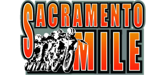 The Sacramento Mile at Cal Expo in Sacramento, Calif. on May 30, 2015