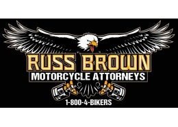 russbrown2016
