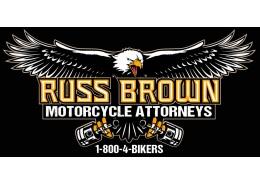 russbrown2016
