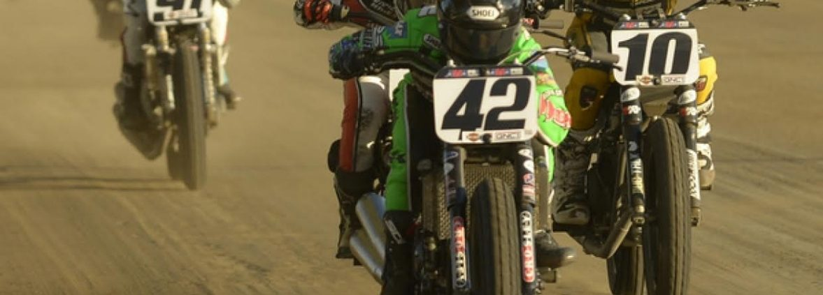 Bryan Smith Going for Sixth Consecutive Sacramento Mile Victory this Saturday