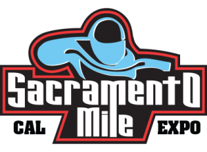 The Sacramento Mile at Cal Expo in Sacramento, Calif. on May 20th, 2017