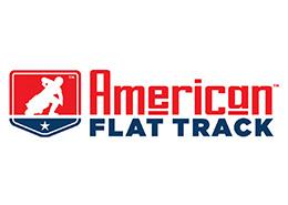 logo_american_flat_track-260x185